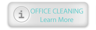 Office Cleaning | Learn More