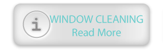 Window Cleaning | Read More